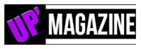 Up_Magazine