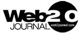 Web20_Magazine