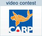 case_video