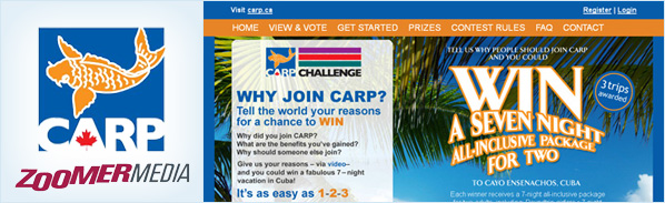 case_CARP