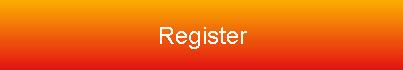 partner-program-btn-register