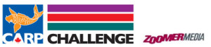 CARP Challenge