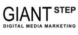 giantstep