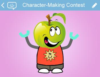 idea_character_s