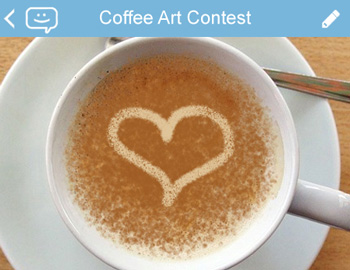 idea_coffee_art