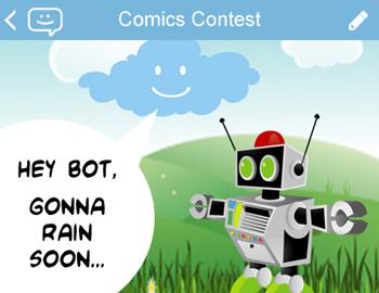 idea_comics_s