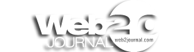 Web2.0 Journal