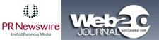 webjournal20