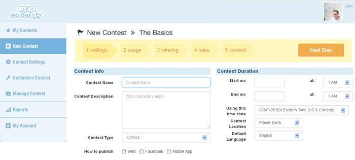 new_contest