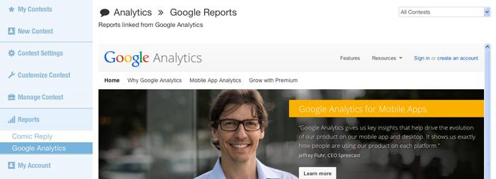 reports_googleanalytics