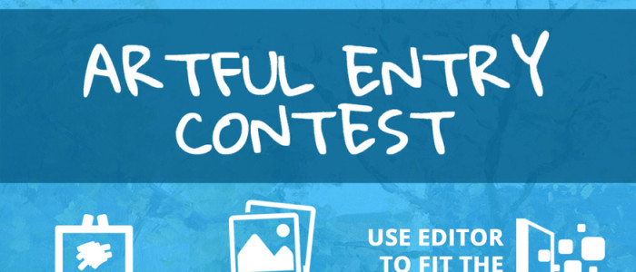 Artful_Entry_Online_Contest_Marketing_ComicReply