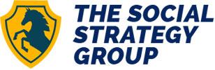 ssg+logo