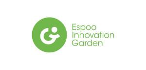 Espoo_Innovation_Garden