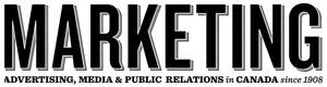 marketing_magazine_logo