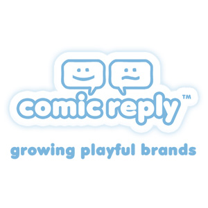 ComicReply - Marketing Platform for Social Media Contests