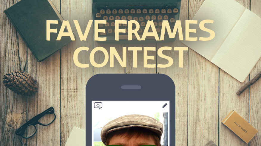 Fave_Frames_Contest_ComicReply