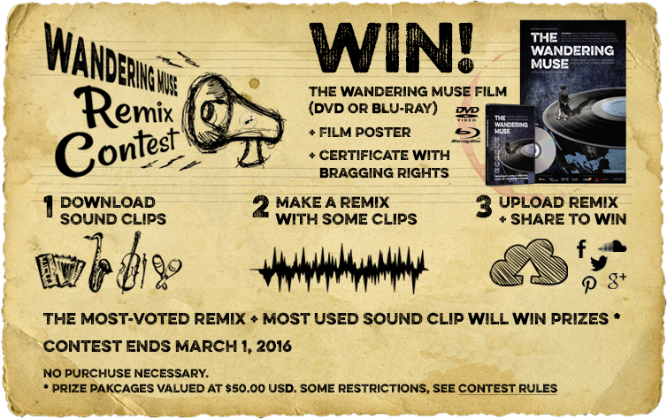 waneringmuse_remix_contest