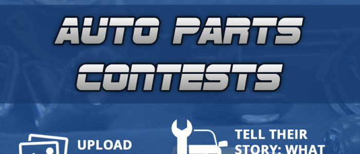 Automotive_Online_Contest_Marketing_ComicReply