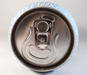 Beer-Can-Design-Contest