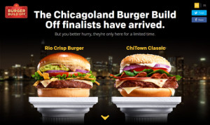 Chicagoland_Burger_Build_Off