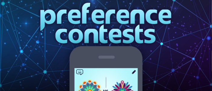 Consumer_Preference_Contests
