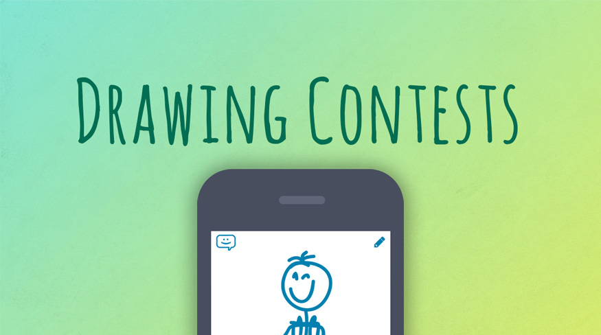 Drawing_Contest