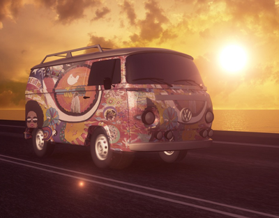 Dream_Car_Design_Contest