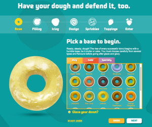 Duelling_Donuts4
