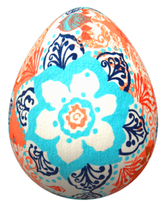 Egg_Drawing_Contest