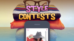 Fashion_Style_Contests