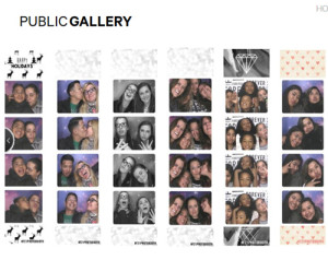 Forever21_Digital_Photo_Booth1