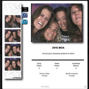 Forever21_Digital_Photo_Booth2