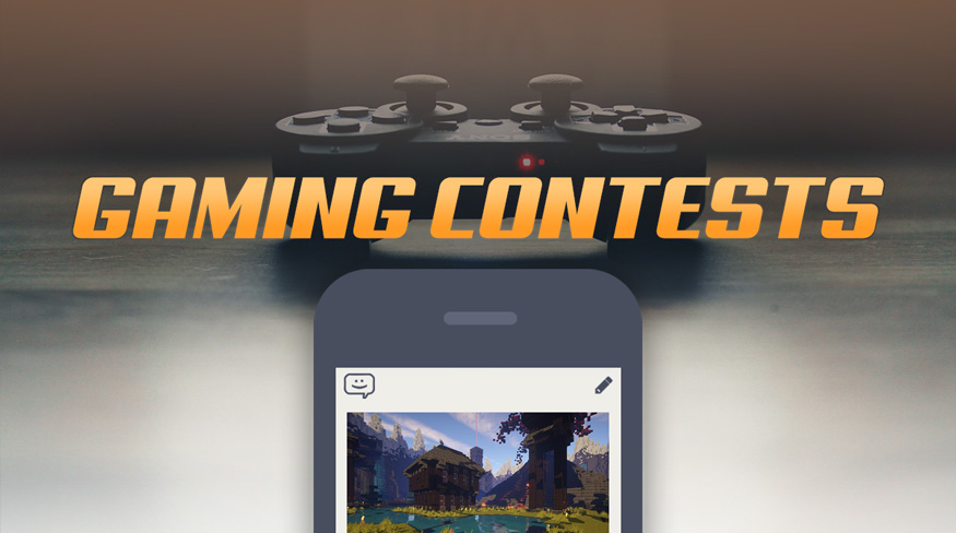 Gaming_Contests