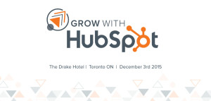 Grow_With_Hubspot_Event_Toronto