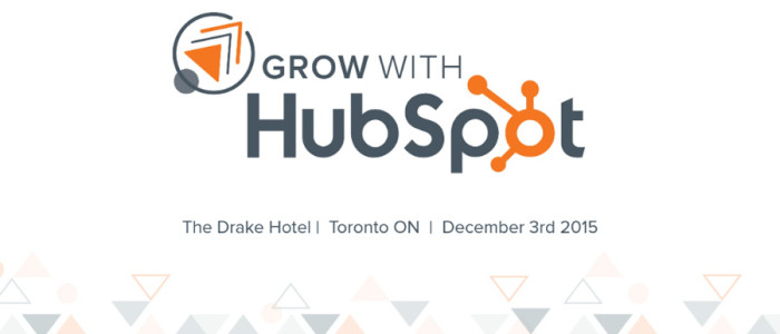 Grow_With_Hubspot_Event_Toronto