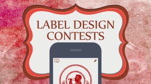 Label_Contest