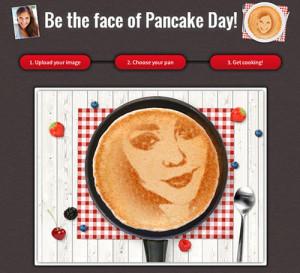 Pancake_Selfie_Contest1