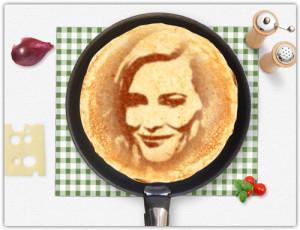 Pancake_Selfie_Contest2