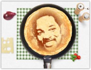 Pancake_Selfie_Contest4