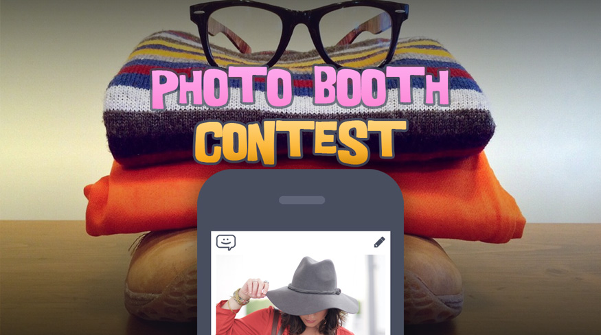 Photo_Booth_Contests