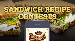 Sandwich_Recipe_Contests