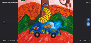 Toyota_Dream_Car_Art_Contest2