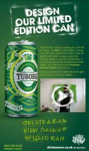 Tuborg_Can_Design_Contest1