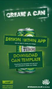 Tuborg_Can_Design_Contest2