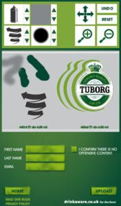 Tuborg_Can_Design_Contest4