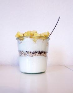 Yogurt_Giveaway_Contest
