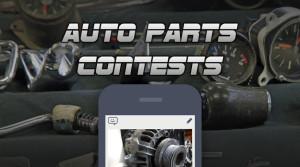 auto_parts_contests