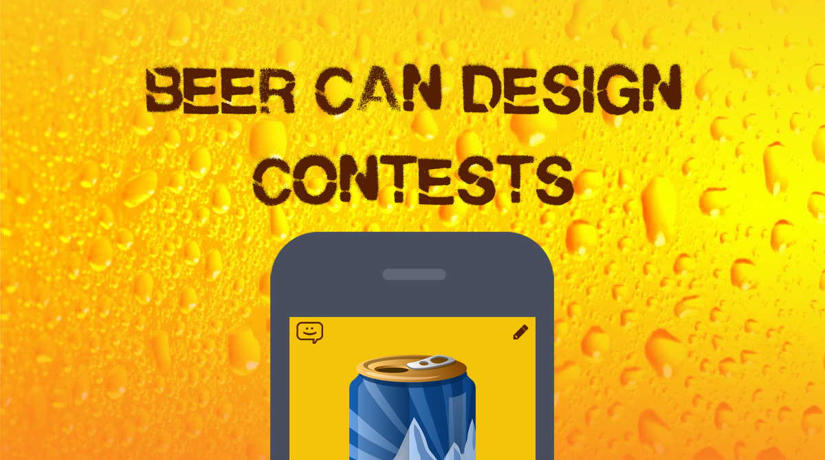 beer_can_design_contests