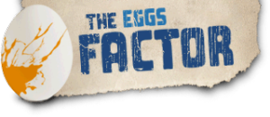 logo_eggs_factor