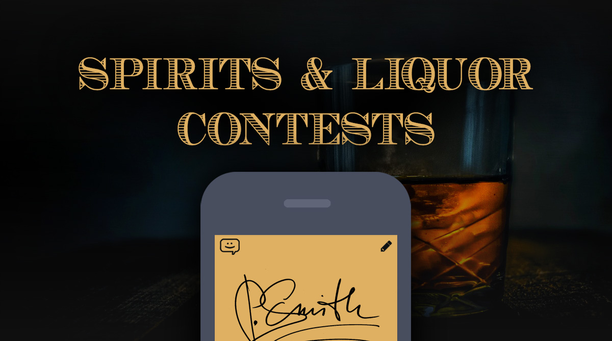 spirits-and-liquor-contests